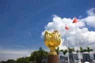 香港會展中心圖片_34張