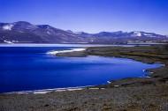 西藏绝美风景图片_15张