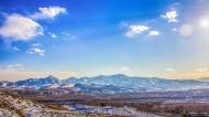西藏風景圖片_9張