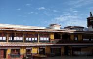 西藏风景图片_15张