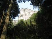 温州雁荡山风景图片_21张