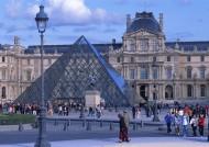 意大利卢浮宫图片_2张