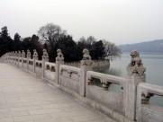 北京颐和园图片_20张