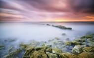 仙境般的巴厘岛风景图片_16张