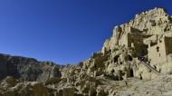 西藏扎达风景图片_14张