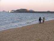 廣東珠海風景圖片_15張
