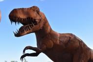 恐龍高清圖片_15張
