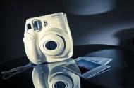 富士相机品牌 fujifilm图片_5张