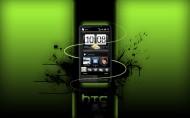 HTC手机图片_12张