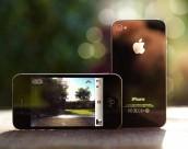 iphone系列手机图片_17张