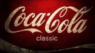 可口可乐经典标志图片_9张
