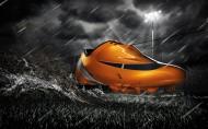 耐克足球戰靴品牌圖片_25張