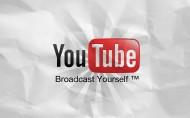 Youtube网络视频网站图片_5张