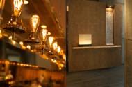 keyakizaka餐厅图片_4张