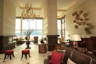 爱尔兰基拉尼欧洲度假酒店图片_30张