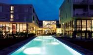 奧地利韋因度假村酒店圖片_23張