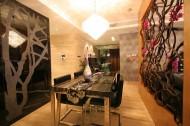 白金海岸-室内设计案例图片_32张