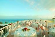 百慕大群岛酒店图片_18张