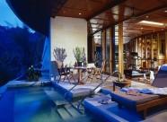 巴厘岛在萨扬四季酒店图片_14张