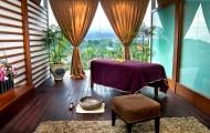 巴厘岛安娜塔拉度假村图片_34张