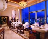 半島酒店集團-香港地區圖片_44張