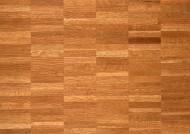 木皮编织板,木地板图片_62张