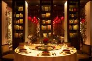 china room餐廳裝潢圖片_2張