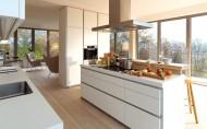 厨房设计图片_9张