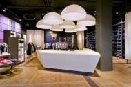 De Rode Winkel店面設計圖片_15張