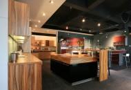 德國柏麗櫥柜展廳裝修設計圖片_61張