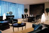 迪拜香格里拉大酒店会议厅图片_7张