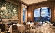 法國克萊耶爾酒店圖片_8張
