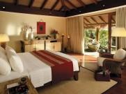 菲律宾香格里拉长滩岛度假村客房图片_18张