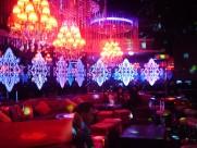 關之琳投資酒吧圖片_47張