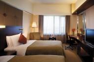 哈爾濱香格里拉大酒店客房圖片_6張