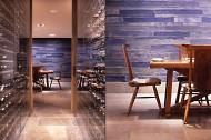 华盛顿柏悦酒店-蓝鸭子餐吧图片_4张