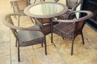 簡約優雅座椅沙發圖片_15張