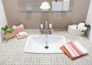 家庭浴室图片_20张