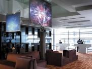 吉隆坡盛貿飯店大堂圖片_3張
