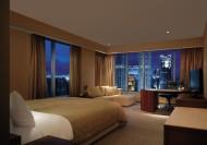 吉隆坡盛貿飯店客房圖片_8張