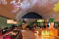 吉隆坡盛貿飯店餐廳圖片_6張