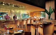 吉隆坡香格里拉大酒店餐厅图片_10张