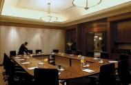 吉隆坡香格里拉大酒店会议厅图片_2张