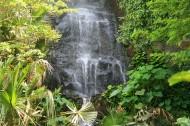 景觀瀑布圖片_6張
