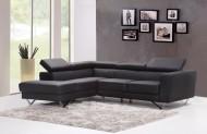 時尚舒適的客廳沙發圖片_10張