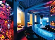 馬爾代夫W水療度假酒店圖片_16張