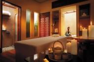 马来西亚布城香格里拉饭店图片_14张