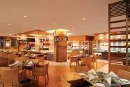 马来西亚香格里拉莎利雅渡假酒店图片_42张