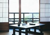 日式门窗图片_27张