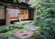日式房子圖片_53張